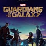 Marvel's GUARDIANS OF THE GALAXY #GuardiansOfTheGalaxy