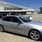 Bridgestone Driving Experience #driveguarddl