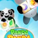 Panda Pandamonium App by By Big Fish Games, Inc