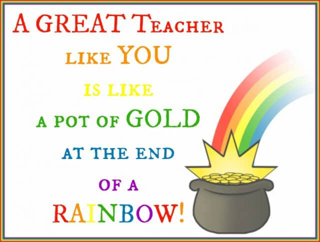 TeacherPotofGold