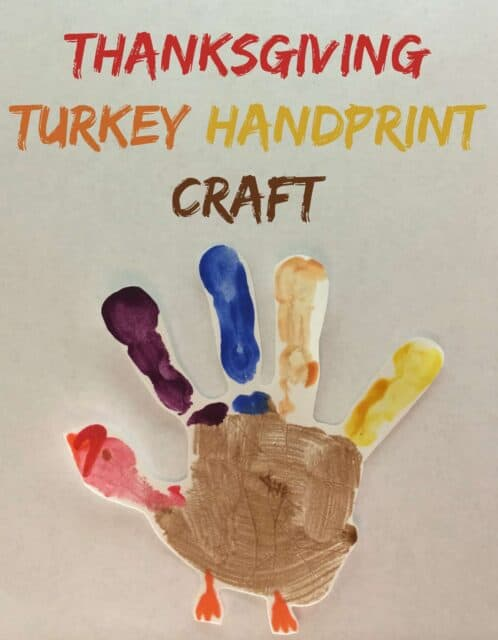 ThanksgivingTurkeyHandprintCraft
