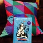 Finding the Quest that will bring purpose to your Life #FindtheQuest