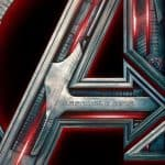 Check out the new Marvel's AVENGERS: AGE OF ULTRON Teaser Trailer! #Avengers #AgeOfUltron