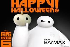 Big-Hero-6-Halloween-eCard