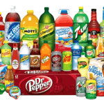 Eight things I learned about Dr Pepper Snapple Group #DPSBalance