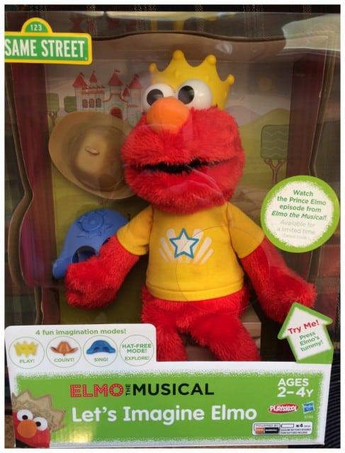 ElmoTheMusical
