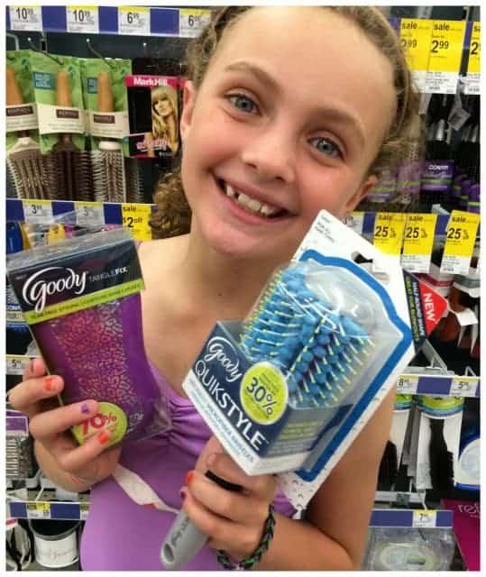 LaurenGoodyHairbrush