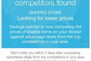 WalmartCompetitors