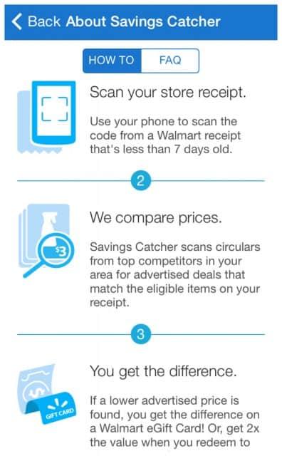 WalmartHowto