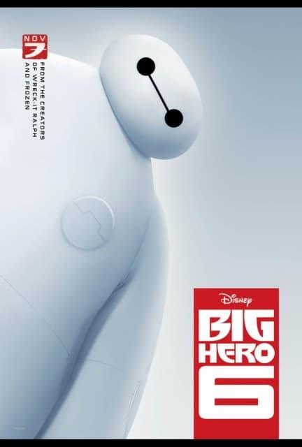 bigHero6539609bbe6af9 (1)