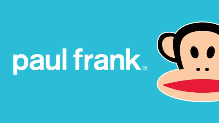 PAUL FRANK | TODO PARA FACEBOOK IMAGENES PARA FACEBOOK,COMENTARIOS ...