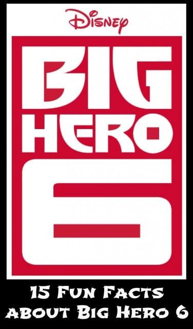 15-Fun-Facts-about-Big-Hero-6