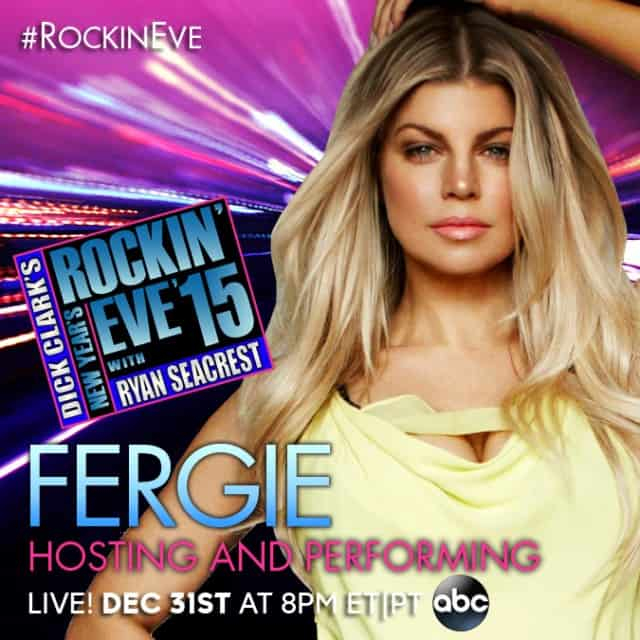 Fergie_NYRE15_Post