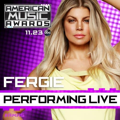 Fergie_Perform_Post_Purple