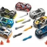Modarri Is The Toy Car Reinvented