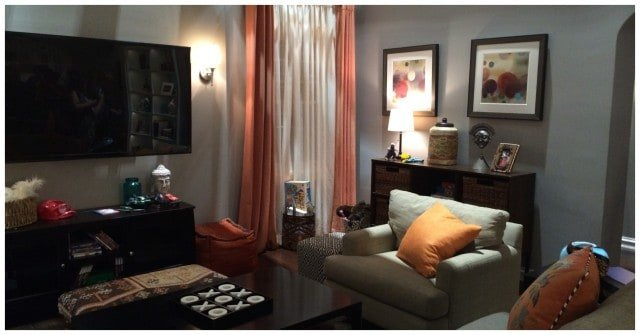blackishlivingroom