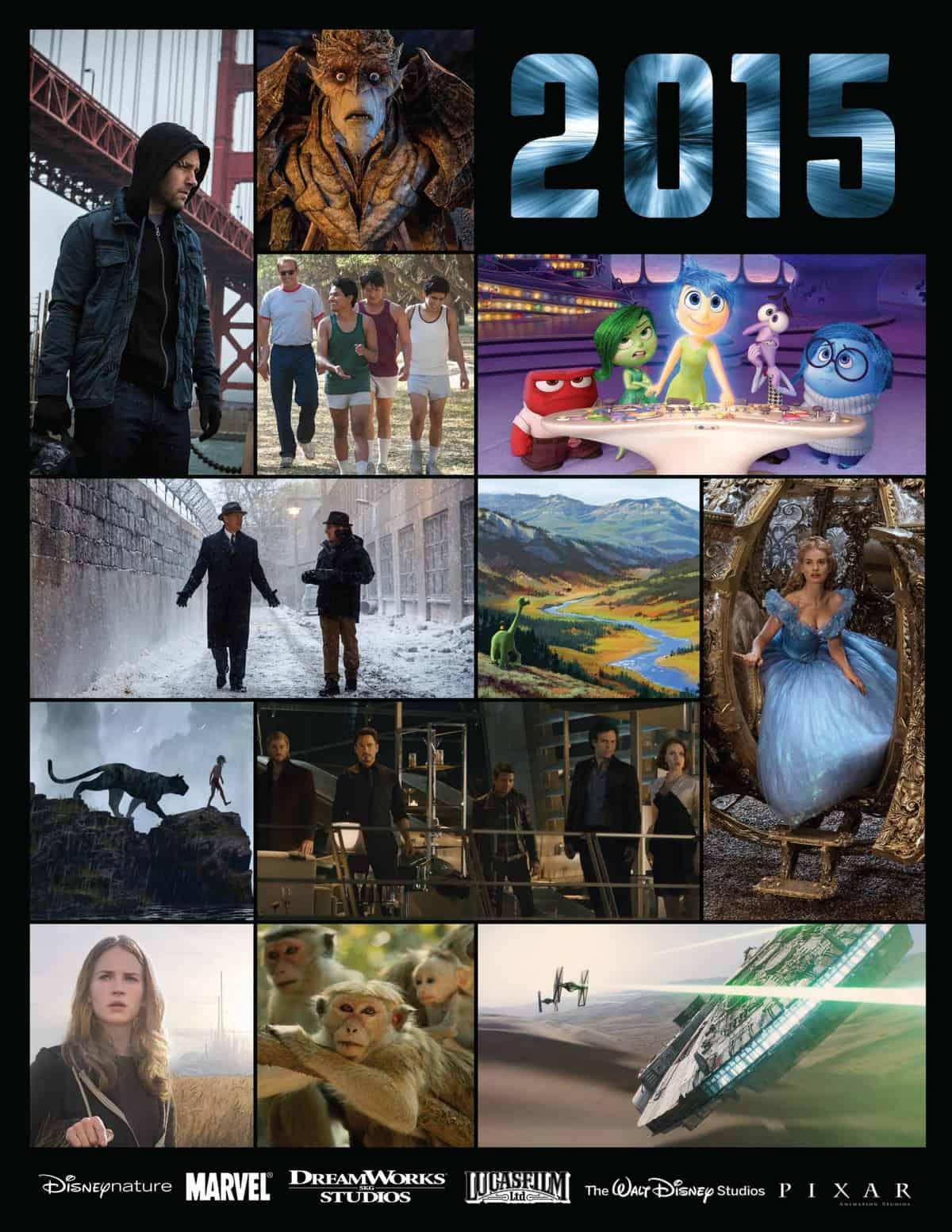 2015Slate