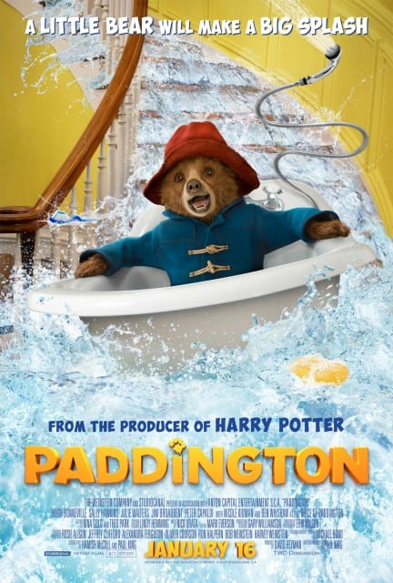 Paddington-1sht