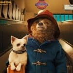 Enter to win a #PaddingtonMovie Prize pack!
