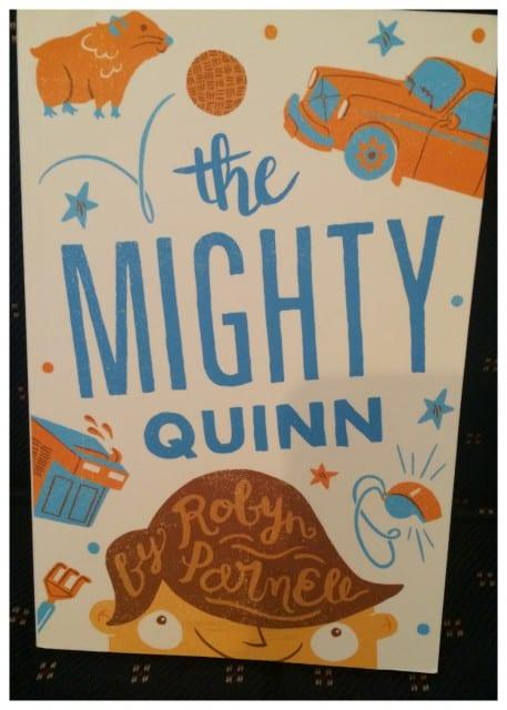 TheMightyQuinn