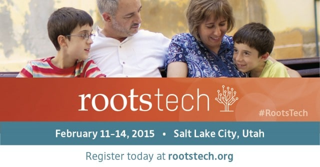 RootsTech banner (1)