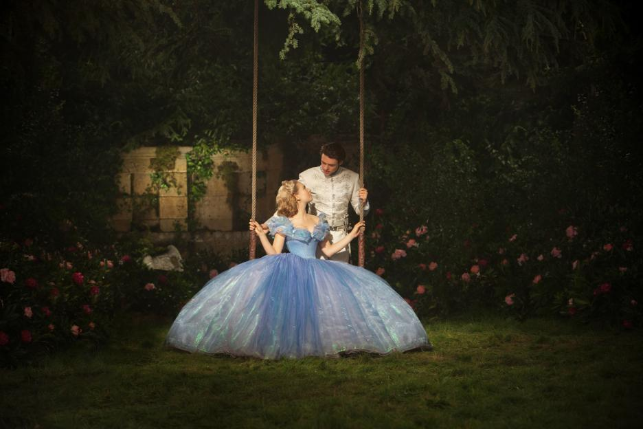 Splendid Watch The New Trailer For Disneys Frozen Fever Frozenfever  A  With Glamorous Cinderella With Amazing Garden Design Online Free Also How To Scare Pigeons Away From My Garden In Addition Garden Designs On A Budget And How To Build Your Own Garden Office As Well As Eden Garden Additionally Botanic Gardens Glasgow From Asparkleofgeniuscom With   Glamorous Watch The New Trailer For Disneys Frozen Fever Frozenfever  A  With Amazing Cinderella And Splendid Garden Design Online Free Also How To Scare Pigeons Away From My Garden In Addition Garden Designs On A Budget From Asparkleofgeniuscom