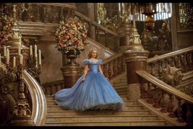 Cinderella54d1165367c57