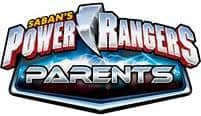 PowerRangersParents