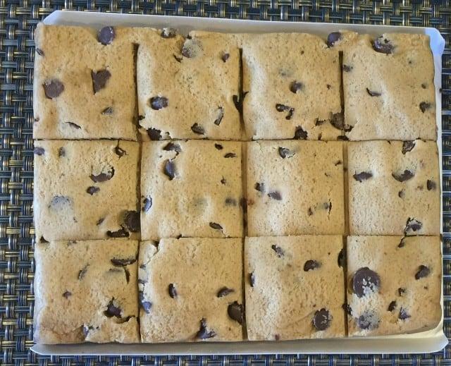 CookiesPackage