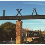 Visiting Pixar Animation Studios #PixarInsideOut