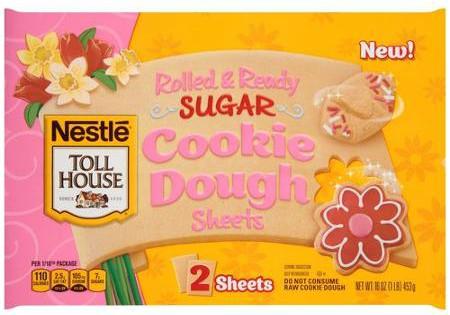 cookiedoughsheets