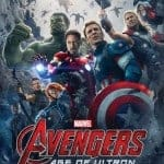 Marvel's AVENGERS: AGE OF ULTRON new Trailer #AgeOfUltron