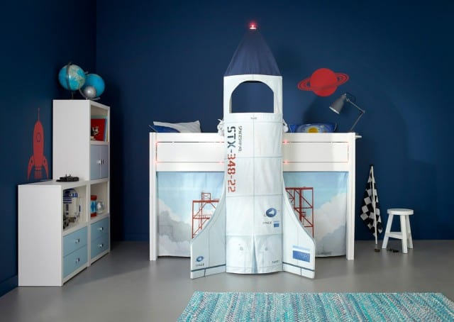 Cuckooland_Lifetime_Discovery Bed Spaceship_Lifestyle 2_LR