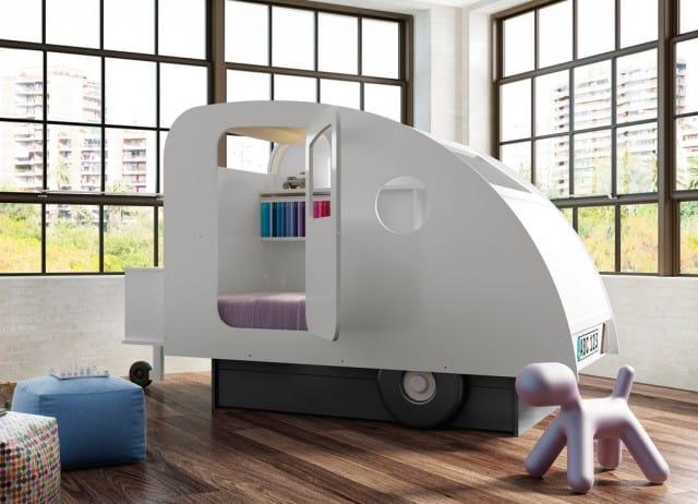 Cuckooland_MathyByBols_Caravan with Storage Helm_Lifestyle 2_LR