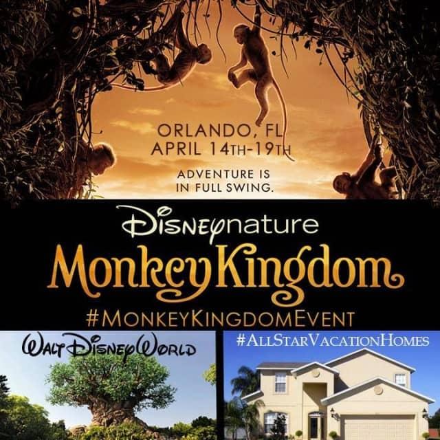 MonkeyKingdomEvent