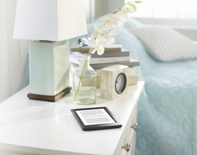BedsideTable_WithBooks_Reading