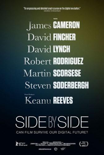 Side_by_side_2012