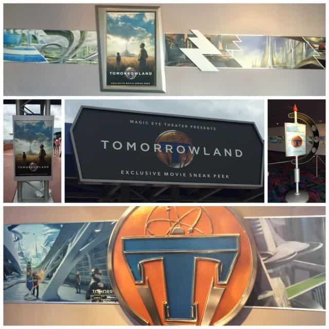 TomorrowlandScreening