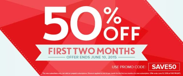 Save 50% off First Two Months Stampin Up Paper Pumpkin