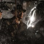 DreamWorks Pictures' Bridge of Spies Trailer