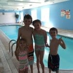 3 Ways Snapper Rock swimwear ROCKS!