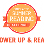 4 ways to make summer Reading FUN! #SummerReading