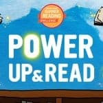 Scholastic Summer Reading- Come join in on the fun– it's not too late!