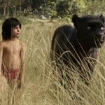 Disney's THE JUNGLE BOOK Trailer