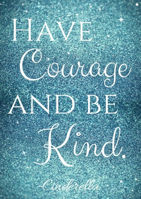 HaveCourageandBeKindPrintable