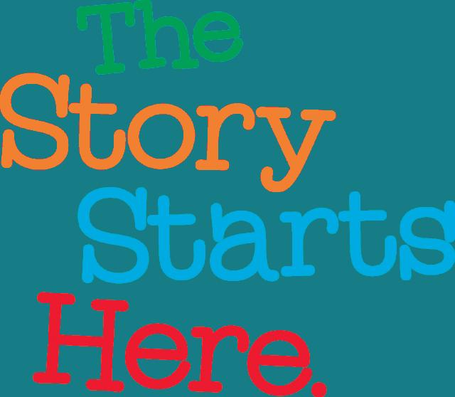 TheStoryStartsHere_4C_Stacked