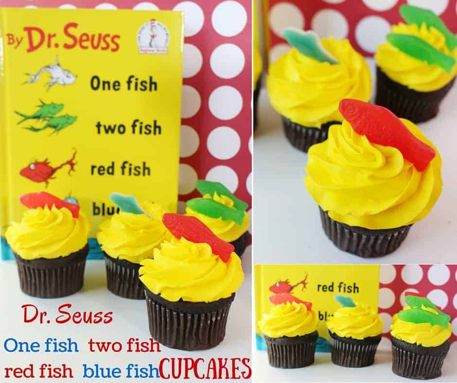 http://www.asparkleofgenius.com/wp-content/uploads/2016/01/One-Fish-Two-Fish-Red-Fish-Blue-Fish-Cupcakes.jpg Dr
