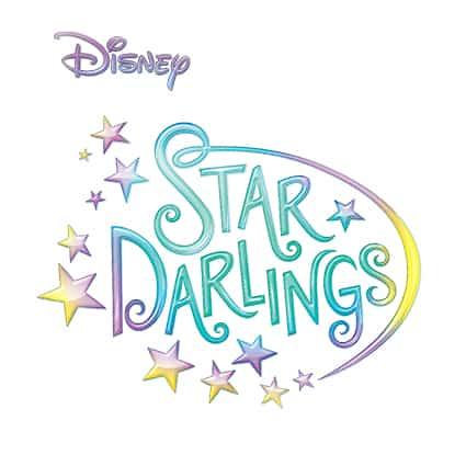 StarDarlingsLogo