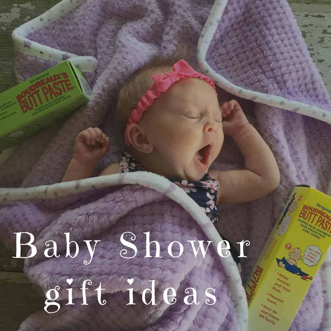 Baby Shower Tips For New Moms: Perfect Baby Shower Gift Ideas For New Moms