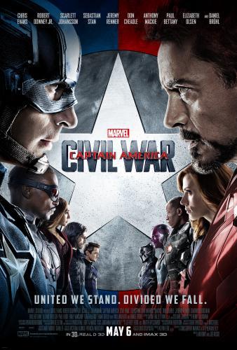 civilwar56e1aedc39124